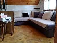 Chata k pronájmu - chata ubytování Koryčany - 9