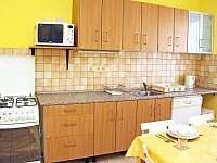 Kuchyň 4+1
