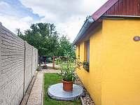 Apartmán u Kalců - apartmán - 31 Dolní Věstonice