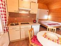 Apartmán u Kalců - apartmán k pronájmu - 22 Dolní Věstonice