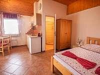 Apartmán u Kalců - apartmán - 23 Dolní Věstonice