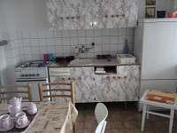 Lednice - apartmán k pronájmu - 6