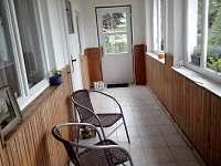 Lednice - apartmán k pronájmu - 7