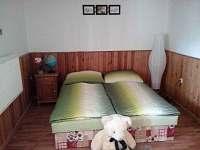 Lednice - apartmán k pronájmu - 2