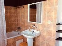 Koupelna - Rudice