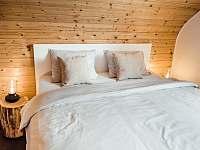 Dry Cottage - chata k pronájmu - 22 Suchý