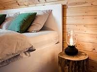 Dry Cottage - chata - 24 Suchý