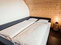Dry Cottage - chata k pronájmu - 28 Suchý