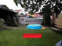 DVOREK - Sedlec u Mikulova