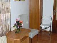 Pension U Kališů - ubytování Dolní Dunajovice - 3