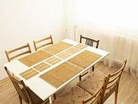jídelní stůl - Podomí