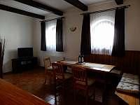 Ubytování Medlov - ubytování Moravská Nová Ves - 3