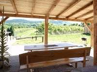 ubytování Perná Penzion na horách