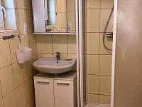 Apartmán k pronajmutí - apartmán k pronájmu - 6 Milovice u Mikulova