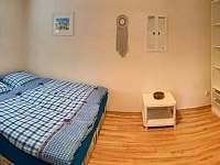 Apartmán k pronajmutí - apartmán k pronajmutí - 4 Milovice u Mikulova