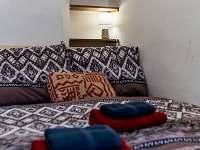Apartmán Pod Věží - apartmán ubytování Mikulov - 5