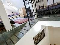 Apartmán Pod Věží - apartmán k pronajmutí - 8 Mikulov