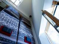 Apartmán Pod Věží - apartmán k pronájmu - 15 Mikulov