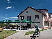 Mobilní dům Marbella kemp - chata k pronajmutí - 20 Výrovice