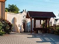 Penzion - penzion - 6 Hlohovec