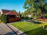 Penzion - ubytování Hlohovec - 7