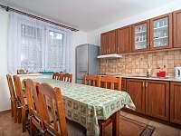Penzion - penzion - 11 Hlohovec