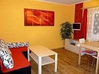 Ubytování v soukromí rodinného domu - rekreační dům ubytování Lednice - 9