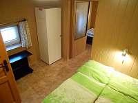 Valtice - Úvaly - apartmán k pronajmutí - 10