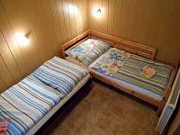 Valtice - Úvaly - apartmán k pronajmutí - 11