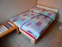 Valtice - Úvaly - apartmán k pronajmutí - 12