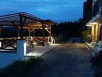 Sklep Kostelec - chata ubytování Kostelec u Kyjova - 5