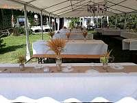 Svatba na Vranči - Bítov