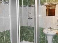 Koupelna 2 - Hlohovec