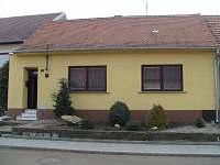 Levné ubytování Bazén Břeclav Apartmán na horách - Hlohovec