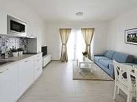 ubytování Lyžařský areál Němčičky v apartmánu na horách - Dolní Dunajovice