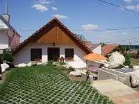 Apartmán k pronajmutí - apartmán ubytování Hlohovec - 2