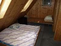 Chata na Vranovské přehradě - chata k pronájmu - 10 Bítov - Horka