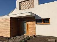 Levné ubytování Koupaliště Miroslav Rekreační dům na horách - Brod nad Dyjí