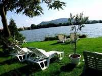 Strachotín jarní prázdniny 2022 ubytování