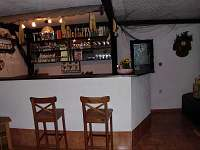 bar - Strachotín