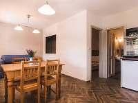 Dolní Dunajovice - apartmán k pronajmutí - 7