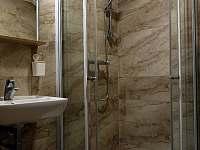 Koupelna Ap.1,2,3