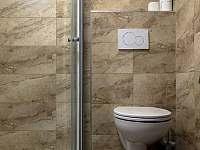 Koupelna Ap. 1,2,3
