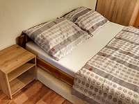 Soukromý pokoj - apartmán k pronájmu Sedlec