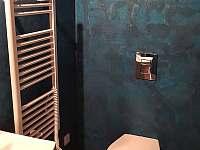WC pokoj - Sedlec