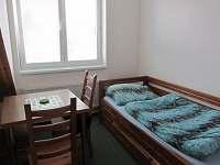 Apartm. B1 - ubytování Vilémovice