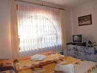 Apartmán 1 - ubytování Horní Věstonice
