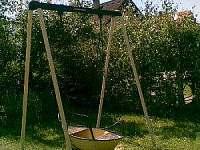 Suchý - penzion  - 6