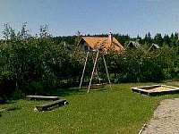 Suchý - penzion  - 4