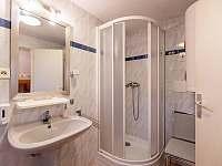 Koupelna 1 - Vranov nad Dyjí
